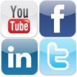 Websites_Internet_Marketing_Social_Media_Topshelf_Media