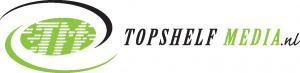 logo_topshelfmedia.nl_png
